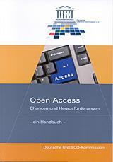 Open Access Handbuch