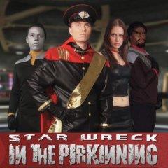 Starwreck