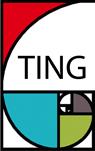 Logo der Ting-Schule