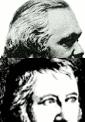 Hegel und Marx