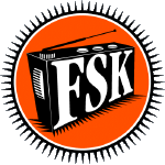 Freies Sender Kombinat (FSK) Hamburg