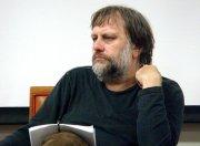 Slavoj Žižek (CC-BY-SA)