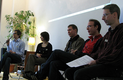 openeverything Panel (Author: kcu, Lizenz: CC-BY-NC-SA)