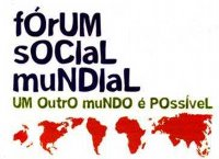 forum social mundial