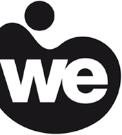 we_magazine