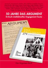 Argument 280/2009