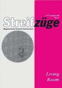 Streifzuege Nr. 47/2009