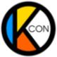 OKCon logo